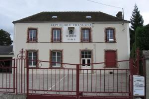 Urgence Serrurier Cessoy-en-Montois - Seine et Marne