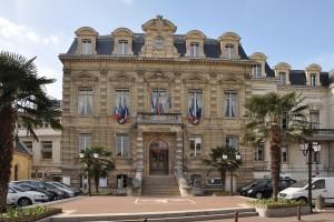 Urgence Serrurier Saint-Cloud - Hauts de Seine