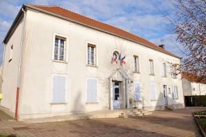 Urgence Serrurier Chailly-en-Brie - Seine et Marne