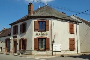 Urgence Serrurier Chaintreaux - Seine et Marne
