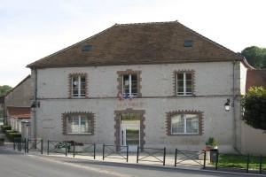 Urgence Serrurier Chalautre-la-Petite - Seine et Marne