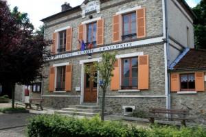 Urgence Serrurier Chalifert - Seine et Marne