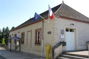 Urgence Serrurier Chalmaison - Seine et Marne