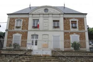 Urgence Serrurier Chamigny - Seine et Marne