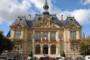 Urgence Serrurier Suresnes - Hauts de Seine