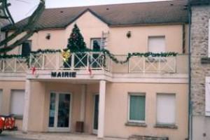 Urgence Serrurier Champdeuil - Seine et Marne