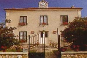 Urgence Serrurier Chanteloup-en-Brie - Seine et Marne