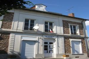 Urgence Serrurier Charmentray - Seine et Marne