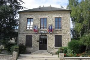 Urgence Serrurier Charny - Seine et Marne