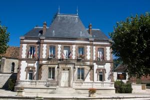 Urgence Serrurier Chartrettes - Seine et Marne