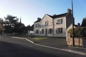 Urgence Serrurier Chartronges - Seine et Marne