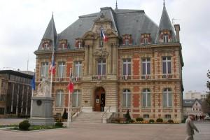 Urgence Serrurier Rueil-Malmaison - Hauts de Seine