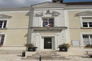 Urgence Serrurier Château-Landon - Seine et Marne