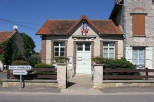 Urgence Serrurier Châteaubleau - Seine et Marne