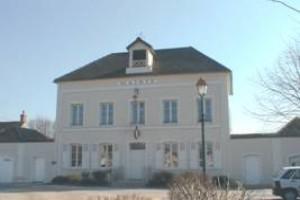 Urgence Serrurier Châtenay-sur-Seine - Seine et Marne