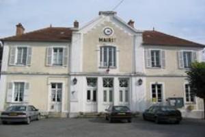 Urgence Serrurier Châtillon-la-Borde - Seine et Marne