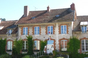 Urgence Serrurier Chauconin-Neufmontiers - Seine et Marne