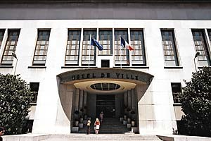 Urgence Serrurier Boulogne-Billancourt - Hauts de Seine