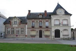 Urgence Serrurier Chevrainvilliers - Seine et Marne