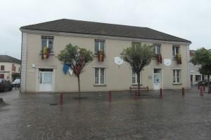 Urgence Serrurier Chevry-Cossigny - Seine et Marne