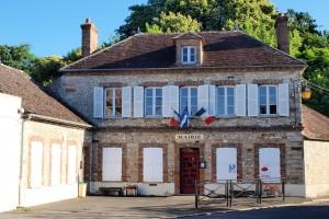Urgence Serrurier Chevry-en-Sereine - Seine et Marne