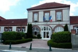 Urgence Serrurier Choisy-en-Brie - Seine et Marne