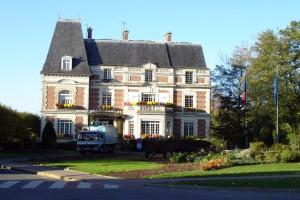 Urgence Serrurier Claye-Souilly - Seine et Marne