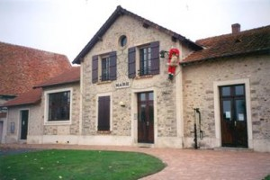 Urgence Serrurier Clos-Fontaine - Seine et Marne