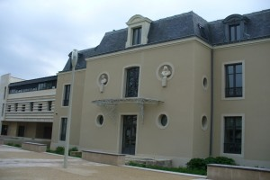 Urgence Serrurier Combs-la-Ville - Seine et Marne