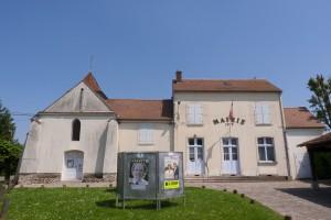 Urgence Serrurier Conches-sur-Gondoire - Seine et Marne