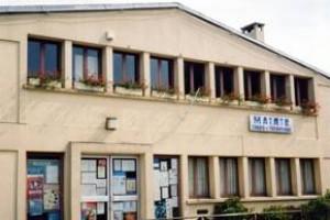 Urgence Serrurier Congis-sur-Thérouanne - Seine et Marne