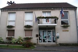 Urgence Serrurier Couilly-Pont-aux-Dames - Seine et Marne
