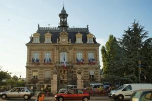 Urgence Serrurier Maisons-Laffitte - Yvelines