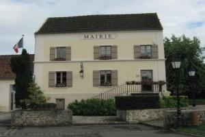 Urgence Serrurier Coulombs-en-Valois - Seine et Marne