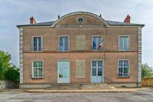 Urgence Serrurier Coulommes - Seine et Marne