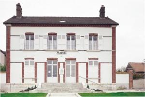 Urgence Serrurier Courcelles-en-Bassée - Seine et Marne