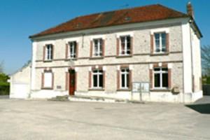 Urgence Serrurier Courtacon - Seine et Marne