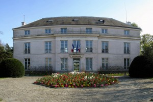 Urgence Serrurier Courtry - Seine et Marne