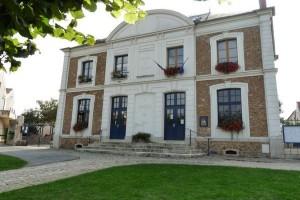 Urgence Serrurier Coutevroult - Seine et Marne