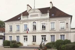 Urgence Serrurier Crécy-la-Chapelle - Seine et Marne