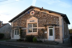 Urgence Serrurier Crisenoy - Seine et Marne
