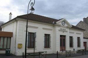 Urgence Serrurier Croissy-Beaubourg - Seine et Marne