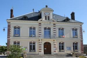 Urgence Serrurier Crouy-sur-Ourcq - Seine et Marne