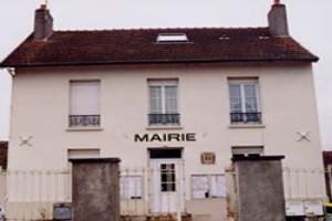 Urgence Serrurier Cucharmoy  - Seine et Marne