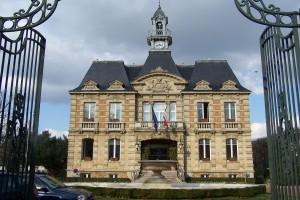 Urgence Serrurier Le Vésinet - Yvelines
