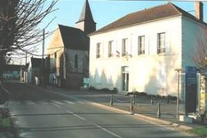 Urgence Serrurier Dagny - Seine et Marne