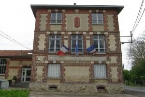 Urgence Serrurier Dammartin-sur-Tigeaux - Seine et Marne