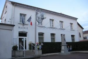 Urgence Serrurier Dampmart - Seine et Marne