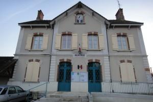 Urgence Serrurier Diant - Seine et Marne