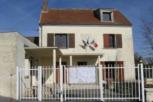 Urgence Serrurier Douy-la-Ramée - Seine et Marne